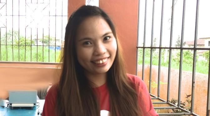 フィリピン留学の慣れない英語学習で早くも頭痛…