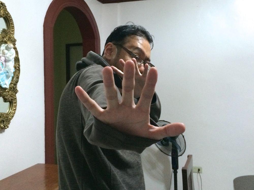 owner-jun