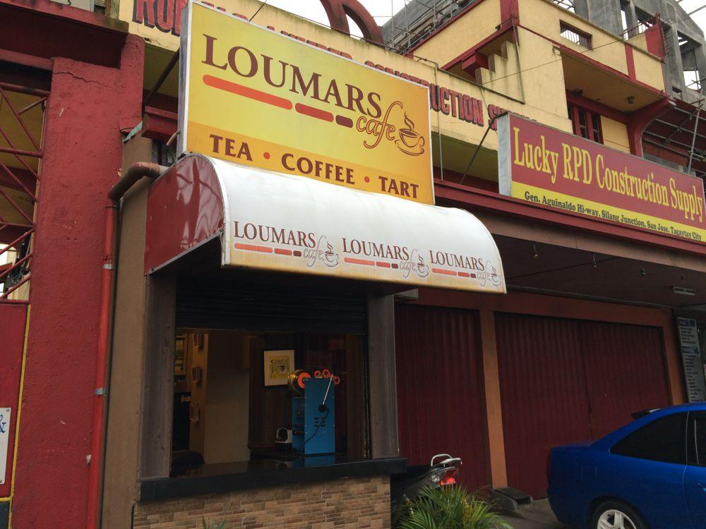 隣にはコーヒーなども飲めるお店もあります